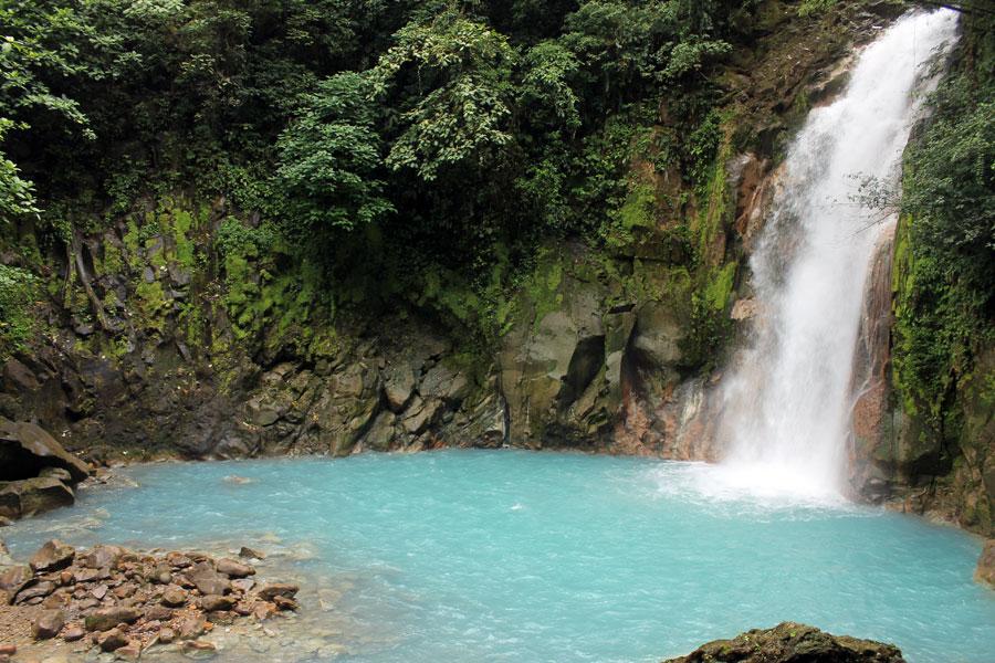 Trip to taiwan - 3 part 9