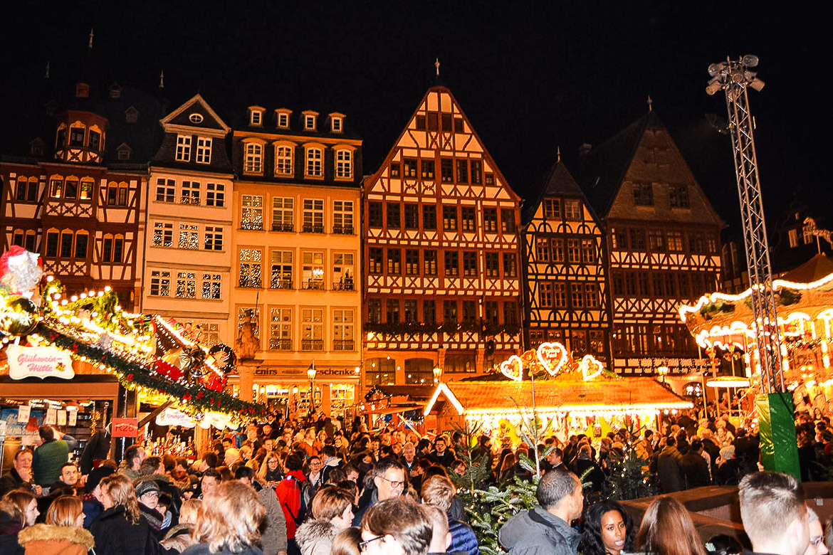 This is a list of Christmas markets from around the world.. Christmas markets are listed using their unique name. The list is ordered by continent and then by country.