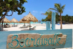 Aruba's Top Beaches, Aruba Travel Why Visit Now
